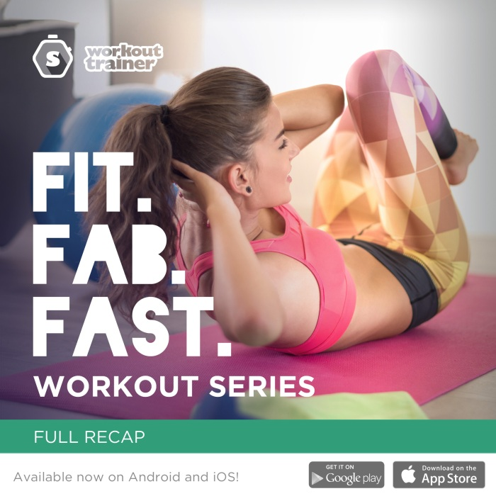 Fit_Fast_Fab_BlogHeader_1of5b