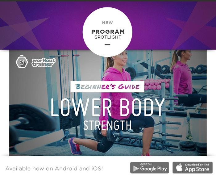Beginners_Guide_Lower_Body_Strength_programspotlight_1