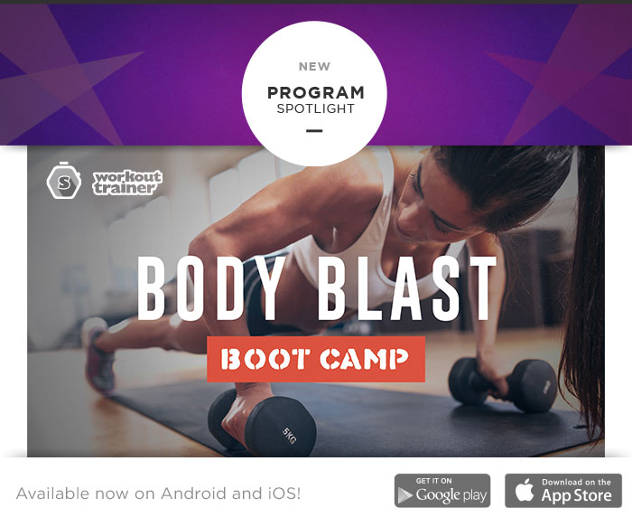 Body_Blast_Bootcamp_programspotlight_1
