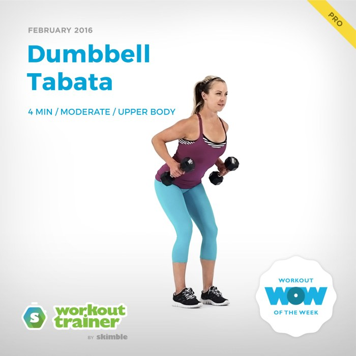 skimble-workout-trainer-dumbbell-tabata-upper-body