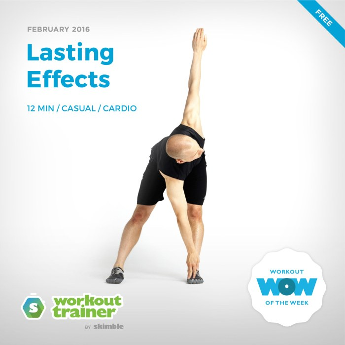 skimble-workout-trainer-lasting-effects-cardio