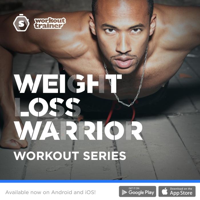 WeightLossWarrior_BlogHeader_1bof5