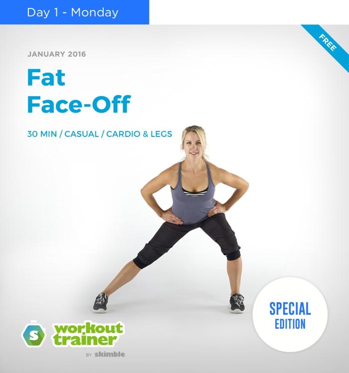 WeightLossWarrior_BlogImage_MONDAY