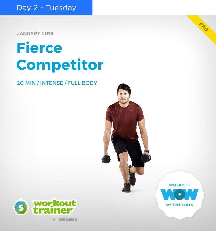 WeightLossWarrior_BlogImage_TUESDAY