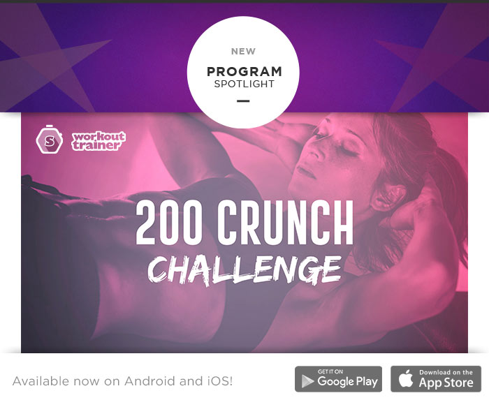200_Crunch_Challenge_programspotlight_1