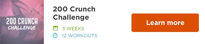 200_Crunch_Challenge_programspotlight_2