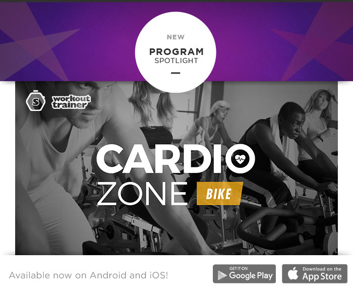 Cardio_Zone_Bike_programspotlight_1