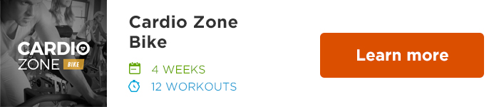 Cardio_Zone_Bike_programspotlight_2