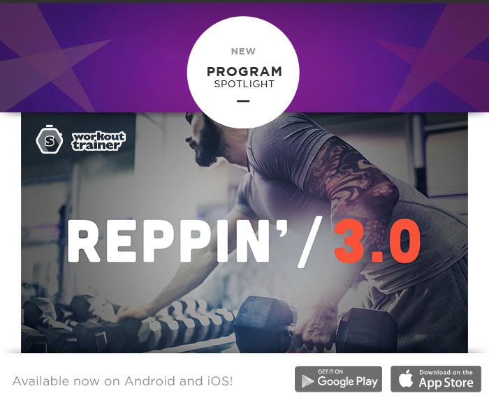 Reppin_programspotlight_1