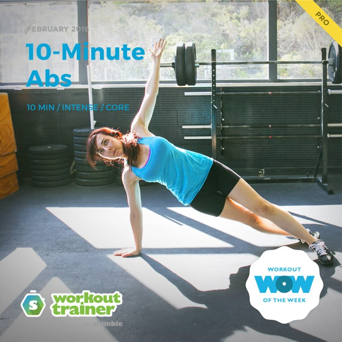 skimble-workout-trainer-10-minute-abs-core