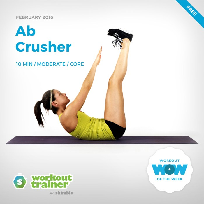 skimble-workout-trainer-ab-crusher-core