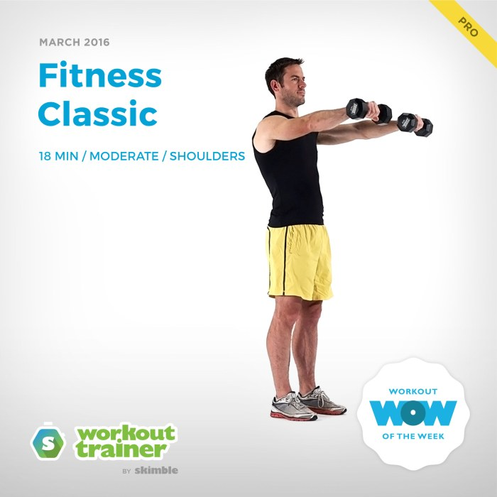 skimble-workout-trainer-fitness-classic-shoulders