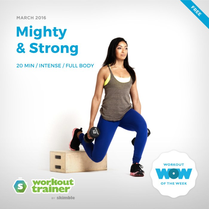 skimble-workout-trainer-mighty-strong-full-body