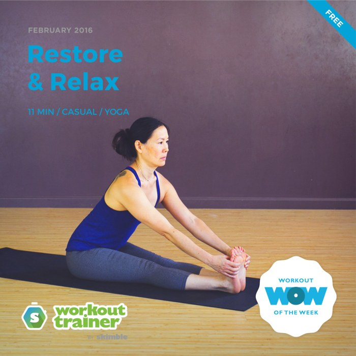 skimble-workout-trainer-restore-and-relax-yoga