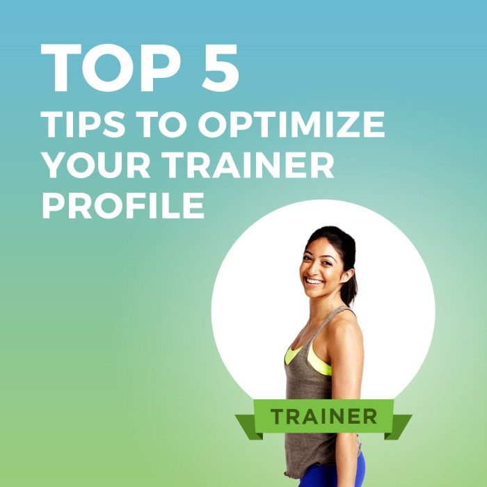 skimble-workout-trainer-top-5-tips-optimize-verified-certified-trainer-profile