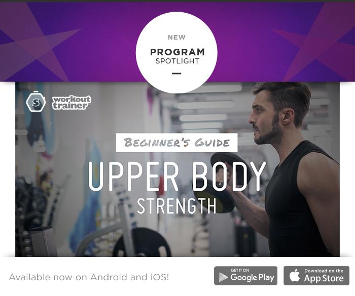 skimble-workout-trainer-training-program-beginner-beginners-guide-upper-body-strength_spotlight_header_FEB_26