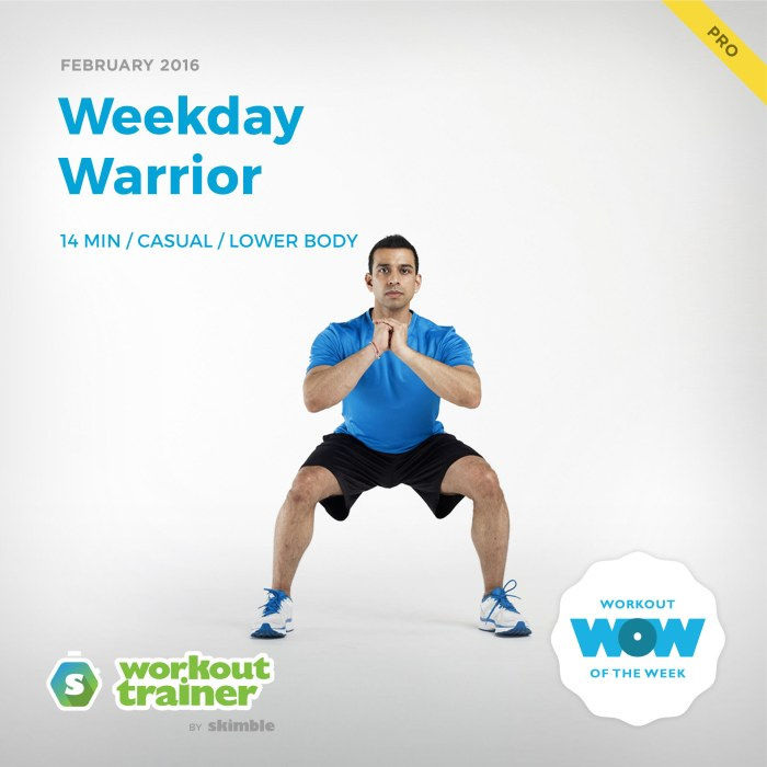 skimble-workout-trainer-weekday-warrior-lower-body