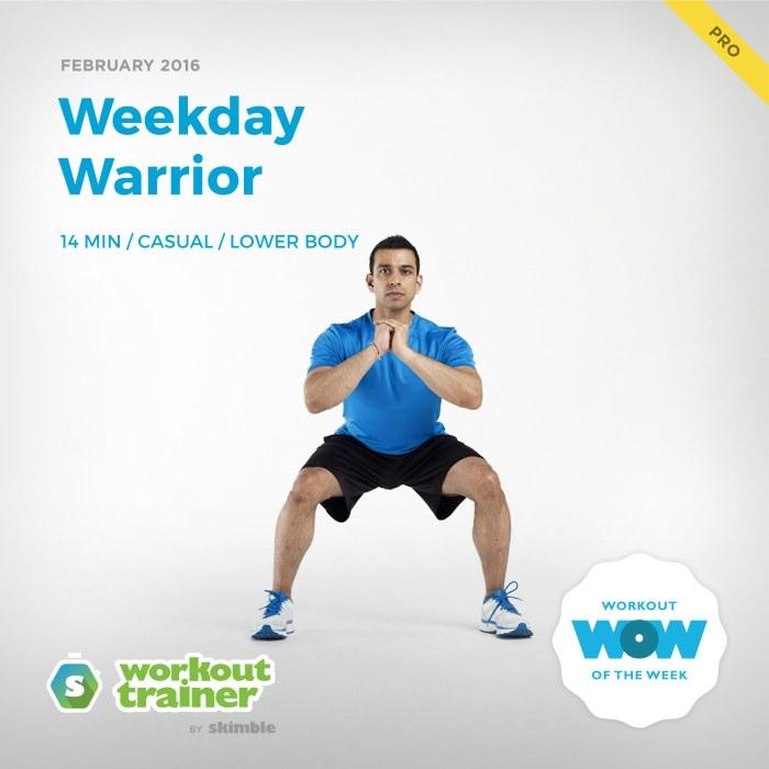 skimble-workout-trainer-weekday-warrior-lower-body