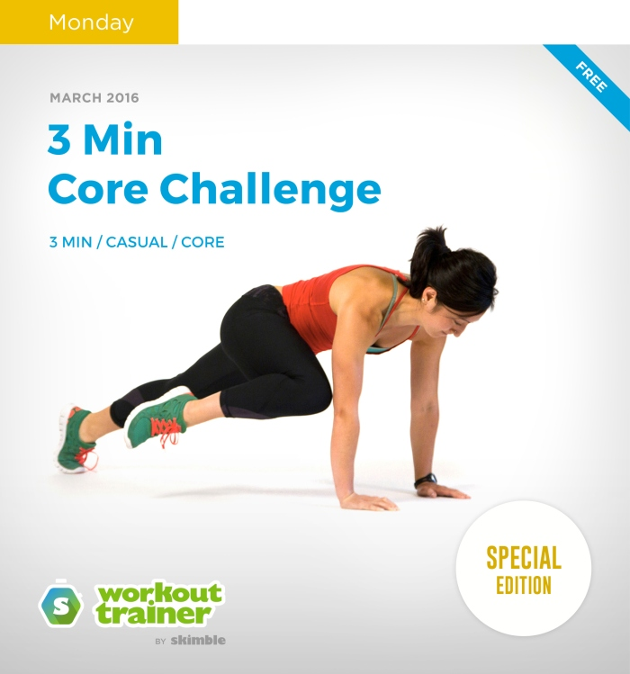 skimble-workout-trainer-mini-series-total-body-challenge-monday