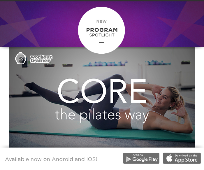skimble-workout-trainer-program-core-pilates