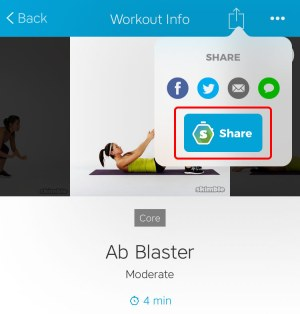 skimble-workout-trainer-shared-clients-members-friends-share