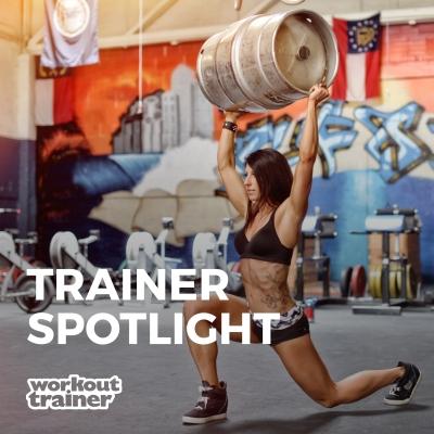 TrainerSpotlight_Darlene_SquareSocialMedia