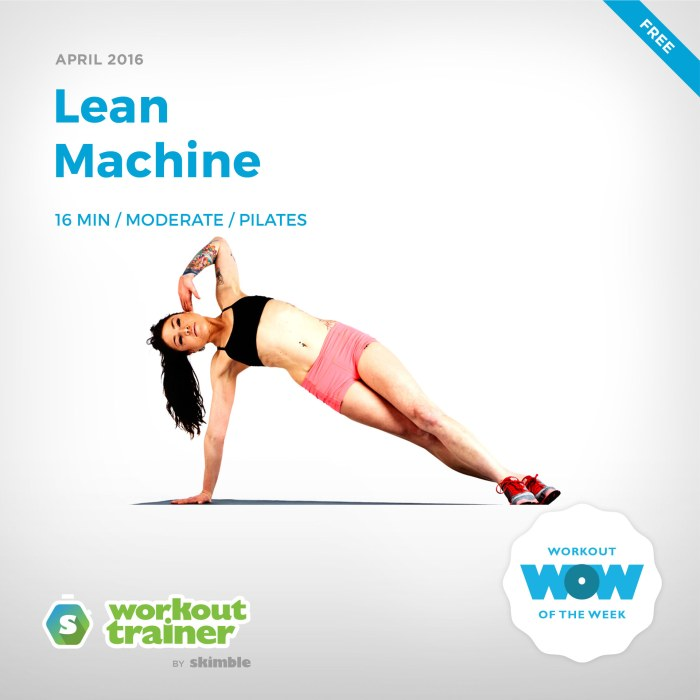 skimble-workout-trainer-fitness-lean-machine-pilates