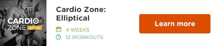 skimble-workout-trainer-training-program-cardio-elliptical-endurance_Blog_Button