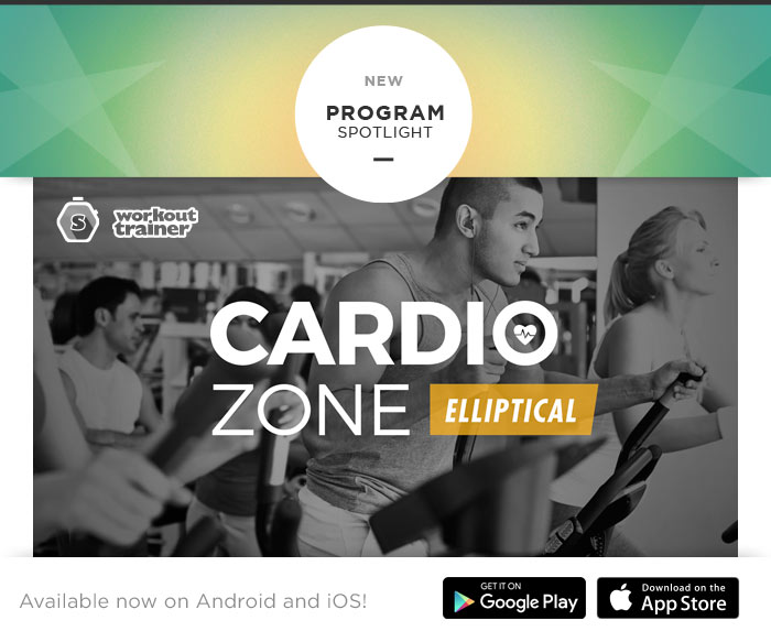 skimble-workout-trainer-training-program-cardio-elliptical-endurance_Blog_Header