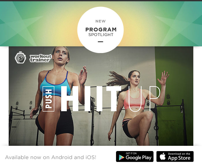 skimble-workout-trainer-program-spotlight-push-hiit-up