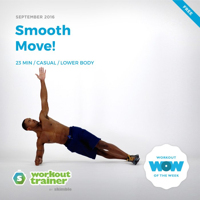 skimble-workout-trainer-free-smooth-move_blog