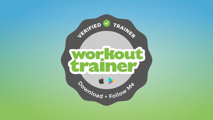 skimble-workout-trainer-trainer-badge-blog-header-700x394