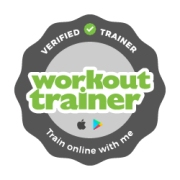 skimble-workout-trainer-verified-trainer-badge-train-online-with-me_square1white