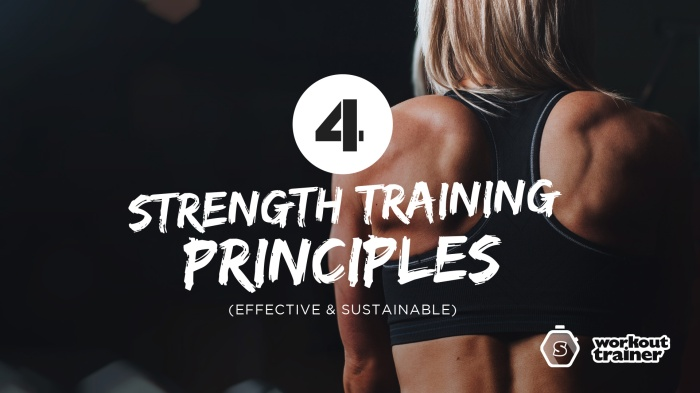 skimble-workout-trainer-strength-training-tips-header