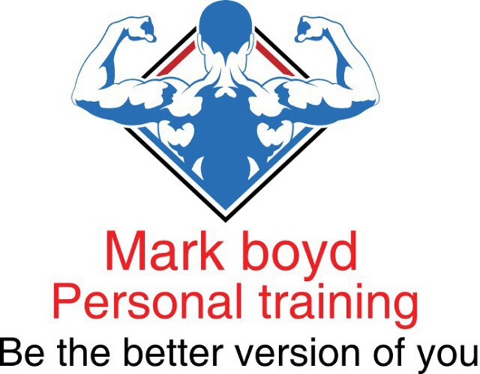 Workout Trainer by Skimble: Trainer Spotlight: Mark Boyd
