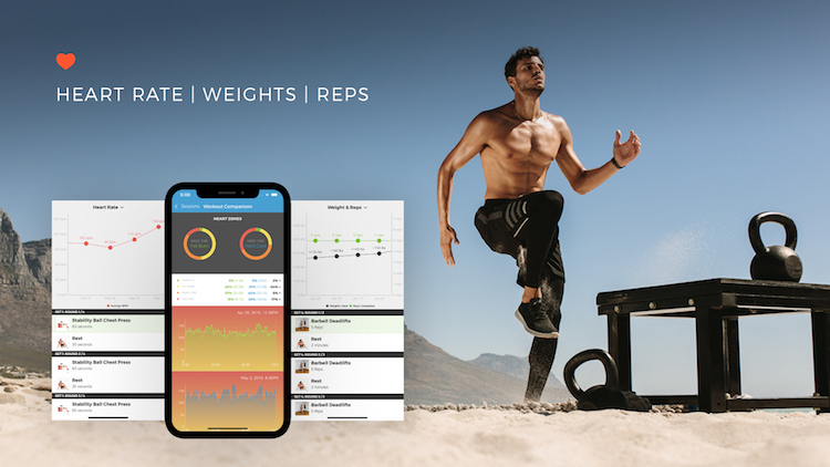 Workout Trainer by Skimble: Deep Dive Into Performance Analysis