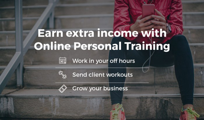 Workout Trainer: Online Personal Training Launches in 30+ Countries